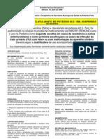 Amoxicilina Clavulanato(OK)