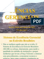 Excelência Gerencial