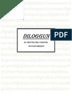 DILOGGUN 11