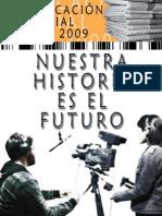 UTU_ComSoc_30_anios.pdf