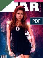 Star Focus Online Magazine Issue#1