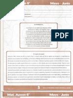 mat.apoyo 6o VBim Esp y Mate0001.pdf