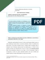 Literatura_Juvenil_I_unidad_1_documento_de_cátedra[1]