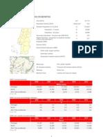 PORTUGAL - NORTH REGION (ALTO TRÁS-OS-MONTES) [AICEP]
