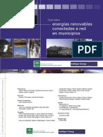 1234432931 Guia ER Conectadas a Red en Municipios AgAndaluza