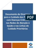 documento_norteador.pdf