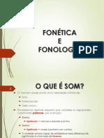 FONÉTICA E FONOLOGIA_SUMARÉ