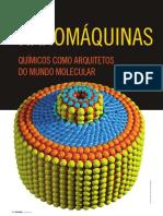 Nano m Aquinas 284