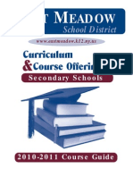 Course Guide 10 11 east meadow highschool new york.pdf