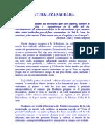 Biodanza Carmen Manceras