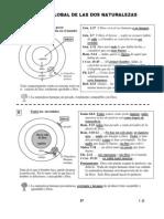 1-8-Diagramas