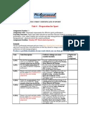 dieta cetosisgenica plan 40 dias pdf