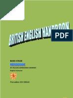 Manual 13-9-11 Definitivo