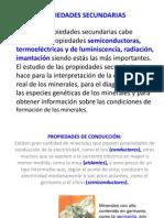 PROPIEDADES_SECUNDARIAS