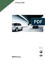 BMW DF 2006