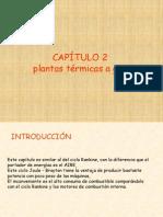 Cap2 Plantas Termicas Trabajo