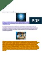 Desarrollo de habilidades del pensamiento.docx