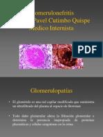 glomerulopatias-curso