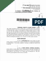 Acao Popular Decisoes Carf Renato Copy