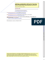 Am J Physiol Lung Cell Mol Physiol-2000-Stevens-L419-22 (1).pdf