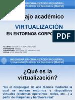 presentacion-091114084936-phpapp02
