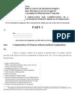 O.C.S. Form-1.doc