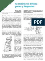 Juguetes belicos y sexistas.pdf