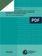DDD302