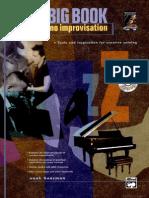 Big Book of Jazz Piano Improvisation.pdf