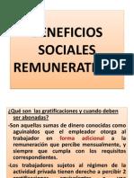 Beneficios_Sociales_Remunerativos