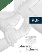 Educação Inclusiva