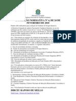 RDC 7 e indicadores de UTI.docx