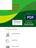 conceptosbasicosdecalidad-120831120005-phpapp01