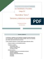 372 Neu Tema 7 Sensores y Detectores Neumaticos