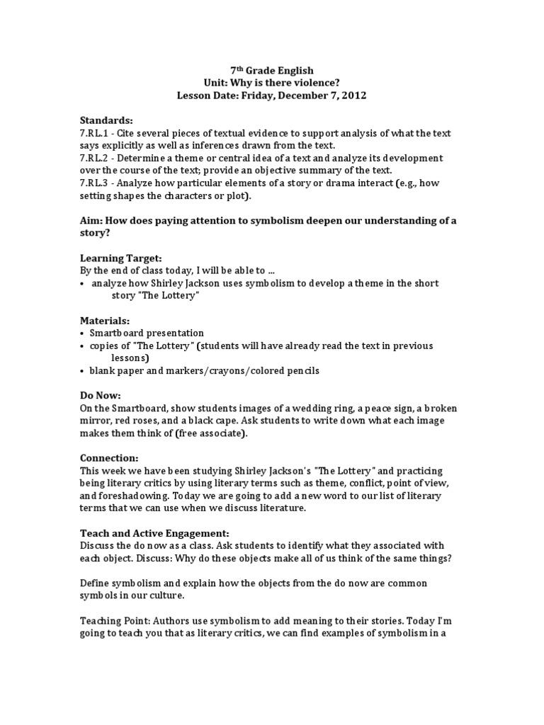 Define symbolism literary term images symbol and sign ideas define symbolism literary term images symbol and sign ideas symbolism lesson plan lesson plan cognition buycottarizona buycottarizona