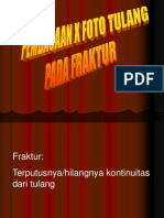 Skill Fraktur