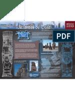 Monografia Atlantes