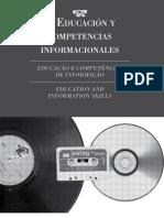 36 8 Competencia Informacional y Brecha Digital