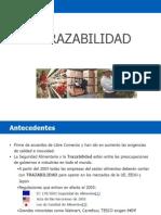 Trazabilidad de Productos (1)