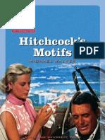 Hitchcock's.motifs