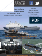 Maritime Journal - Wall Planner QP AD - 2013.pdf