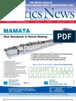 Plastic News - 02 FEB 2013