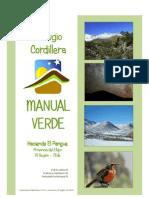 Manual Verde