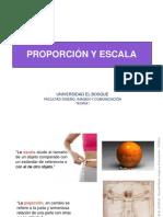 escalayproporcin-090824080603-phpapp02