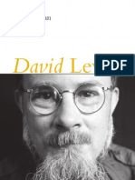 David K. Lewis (Philosophy Now)
