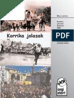 korrika_jolasak
