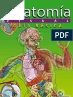 Anatomia.guia.Basica.medicinaFull
