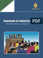30_reglam_audiencias