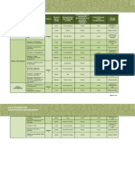 Calendarizacion_de_actividades_del_Curso_Propedeutico.pdf