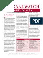 arteriskerosis 1